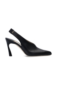 'Clemence' pumps