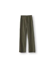 fa900210 airport sweat pants