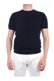 T-shirt 19023-6400