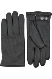 Gloves Eldner