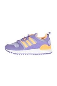 low sneakers zx 700 hd j