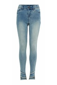 Jeans skinny fit ankle
