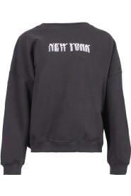 sweater w21t622-pirate