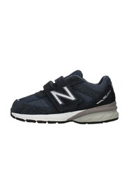 IV990NV5 sneakers