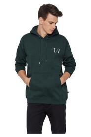 PLIES sweatshirt