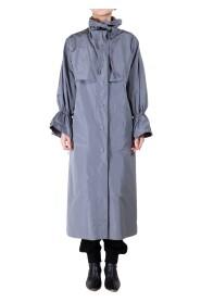 Faesite Raincoat