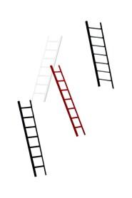 Ladder Mobile