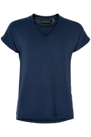 DANDY V-NECK TEE
