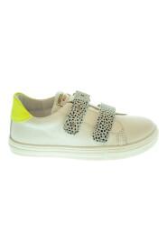 Sneakers 201DEV13