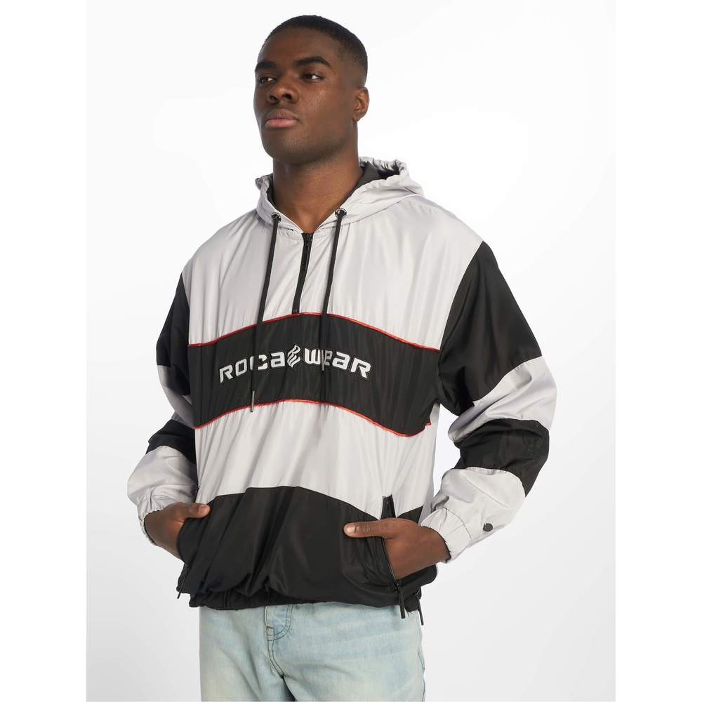 Rocawear / Lightweight Jacket BL