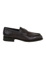 MAN SHOES DPST 50