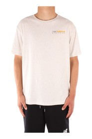 MT01529SAH T-shirt