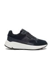 sneakers 584504 R1300