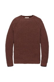 Sweater CKW208346