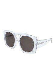 Sunglasses CL1907