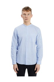 Matrostol China 4 Skjorte