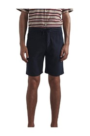 Seb Shorts 1363