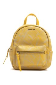 CEZA02883P_GialloYellow Backpack