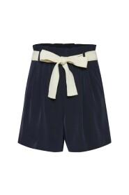 SLLevy Shorts