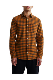 Errico shirt - 2175166595-731