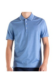 KNITTED POLO SHIRT 209
