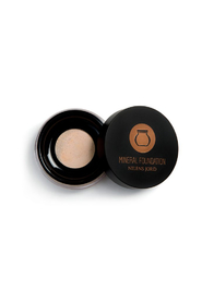 Mineral Foundation Loose 515
