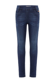 Leggings nittonja skinny denim