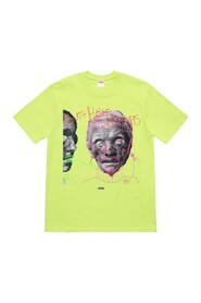 Butthole Surfers Psychic Tee