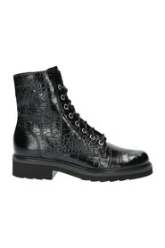 9727-808-8614-K BOOTS