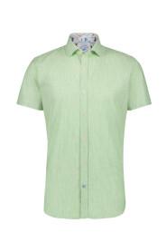 shirt 22.03.092