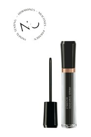 M2 Beaute Eyebrow Renewing Serum