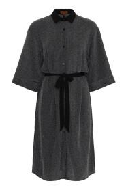 Karen Kimono Dress
