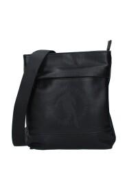 Bag E2BPME1O0022
