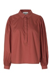 Tulina blouse