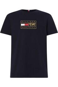 t-shirt icon earth badge mqomw19157dw5