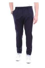 HIROS400 Elegant Men Trousers