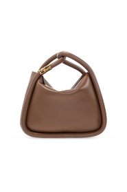 Wolton 25 hand bag