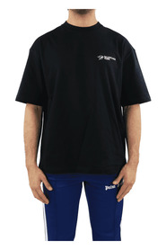 Medium Fit T-Shirt