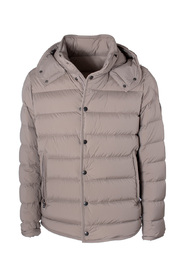 NAZAIRE DOWN JACKET