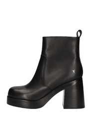 WSSNASSTY boots