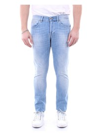 UP232DS0107UAA9 Skinny jeans