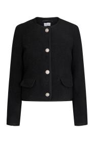 Jayden Jacket