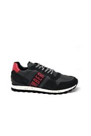 Sneakers 109196
