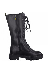 497 Boots
