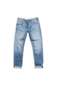 Rey RS1262 Jeans