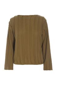217-1047-3512  Strik Sweater