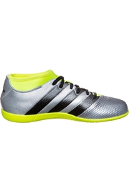ADIDAS ACE 16.3 PRIMEMESH IN JUNIOR FOTBALLSKO