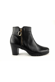 Ankle boots 36.591.67 / 835