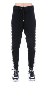 Michael Michael Kors Trousers
