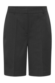 Theo Shorts